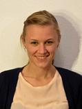 Simone Zepp